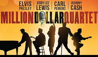 Million-Dollar-Quartet-musical-Grand-The