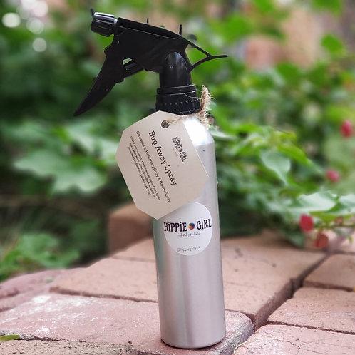 Bug Away Spray