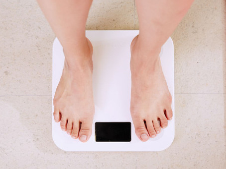 Safely Lose Weight At the Weight Loss Clinic