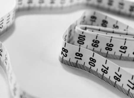 Is Weight Loss Surgery the Right Solution for You?