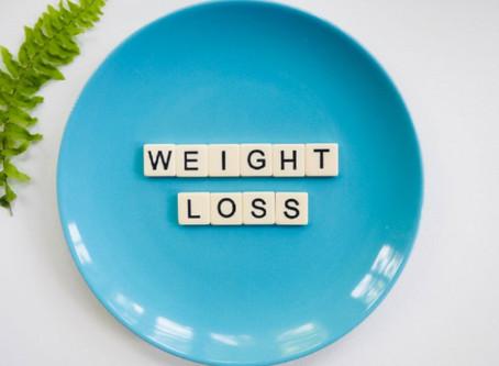 Balancing Weight Loss Surgery Cost