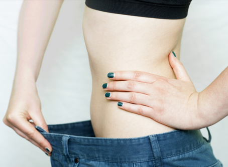 Gastric Sleeve Surgery: What You Need to Know