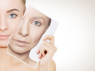 Why Do We Get Wrinkles? 3 Preventative Tips To Fight Back Against Fine Lines