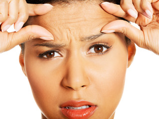 Fine Lines Vs. Wrinkles: What's The Difference?