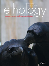 Front Cover 2020-Ethology.jpg