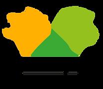 voorstel-logo-efp-gfp-seminar-2021@2x.pn