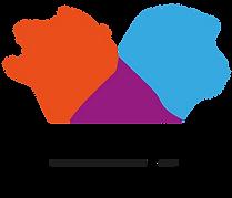 logo-efp-gfp-2021.png