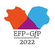 voorstel-logo-efp-gfp-2022.jpg