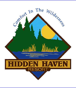 Hidden HavenAnnotation 2019-11-09 132158