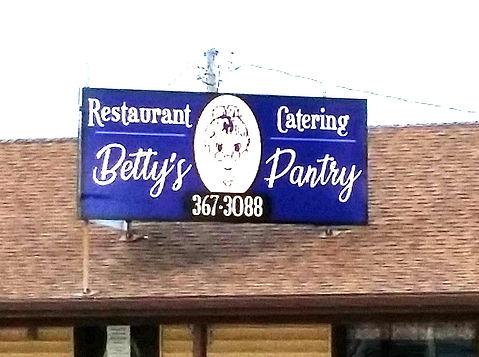 Betty's New Sign_ (002)-cr.jpg