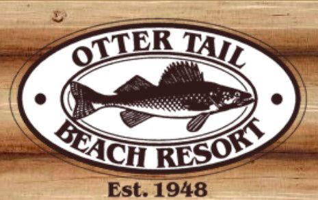 Ottertail Beach Resort2019-11-09 121403.