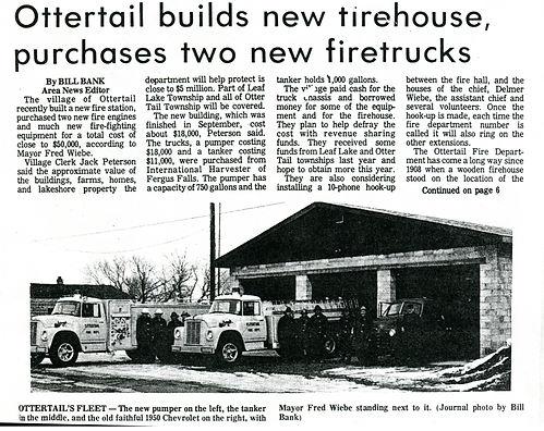 Firehouseimg136.jpg