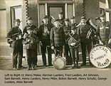 Band img305-caption .jpg