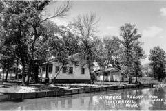 Ottertail-MN-Rush-Lake-Limmers-Resort-ca