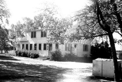 Limmers-lodge-1963-300x202.jpg