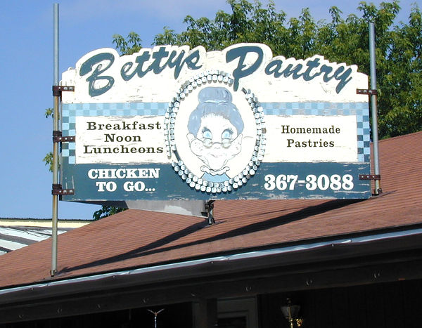 Betty's Dscn0100.jpg