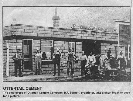 Cement Company img053-B.jpg