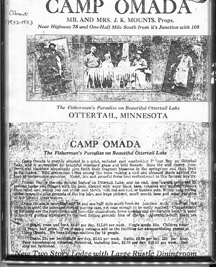 Camp-Omada-img092.jpg