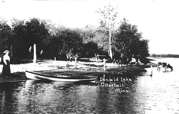 Lake Donald 1209.jpg
