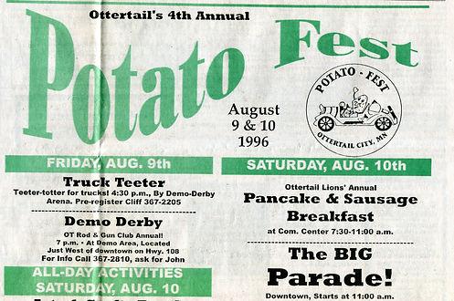 Potato Fest img014.jpg