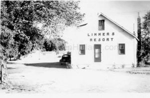 Limmers-north-side-ca-1940s-300x196.jpg