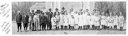 School 1916 SKM_C224e19090515310-bw.jpg