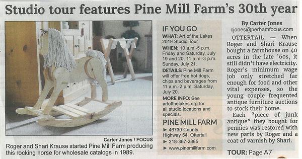 Pine Mill SKM_C224e19091715190.jpg