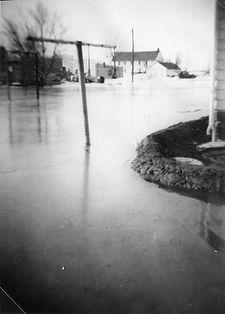 Flood 1950 img238-B-300.jpg