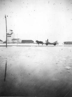 Flood 1950 img238-=A-300.jpg