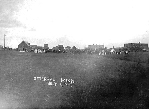 1909-4th-of-July.jpg