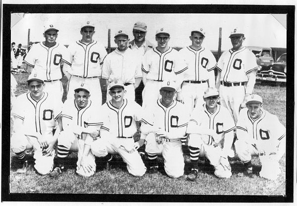 Baseball img254--bw.jpg