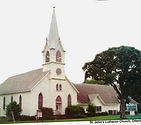 St. John's SKM_C224e19082216201.jpg