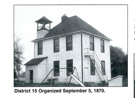 District 14 School.jpg