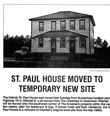 St. Paul House SKM_C224e19082216180.jpg