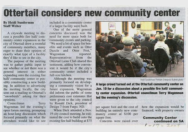 Community Center .jpg