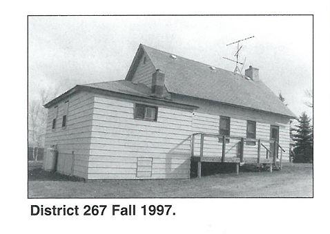 District 127.jpg