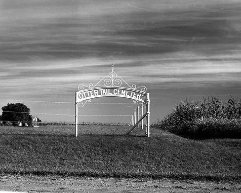 Cemetery Untitled-082-cr.jpg