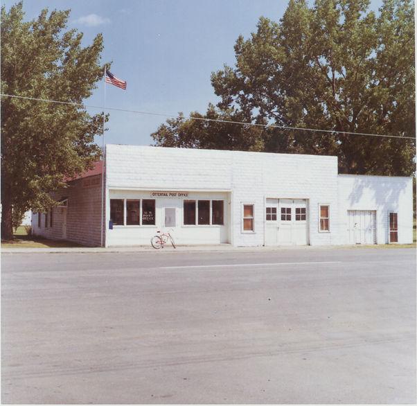 Old Post Office.jpg