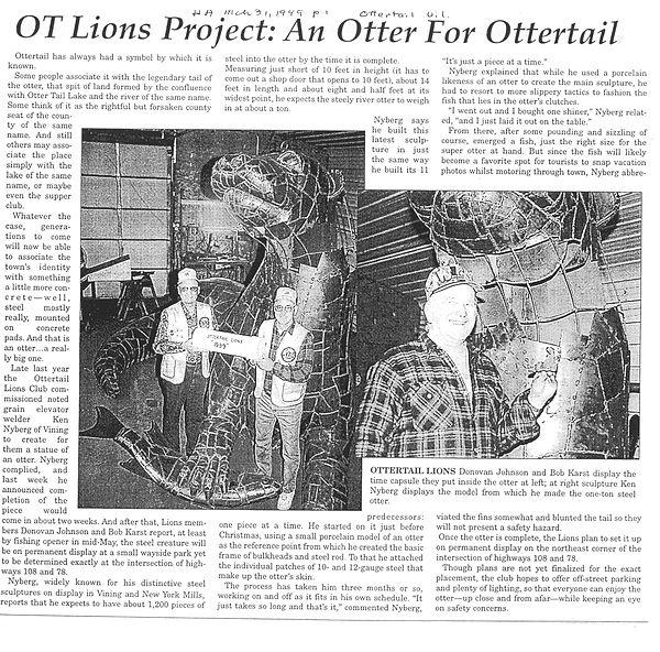 Ottertgail Lions img100.jpg