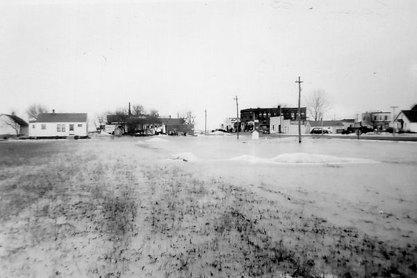 Flood 1953 img232-cr 10.jpg