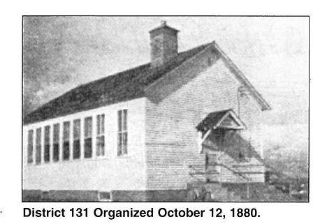 District 131 1880.jpg
