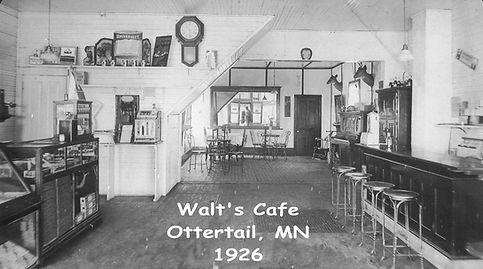 Walt's Cafe.jpg