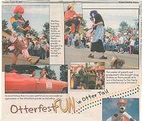 Otter Fest SKM_C224e19090515340.jpg