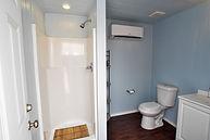Bathroom unit interior.jpeg