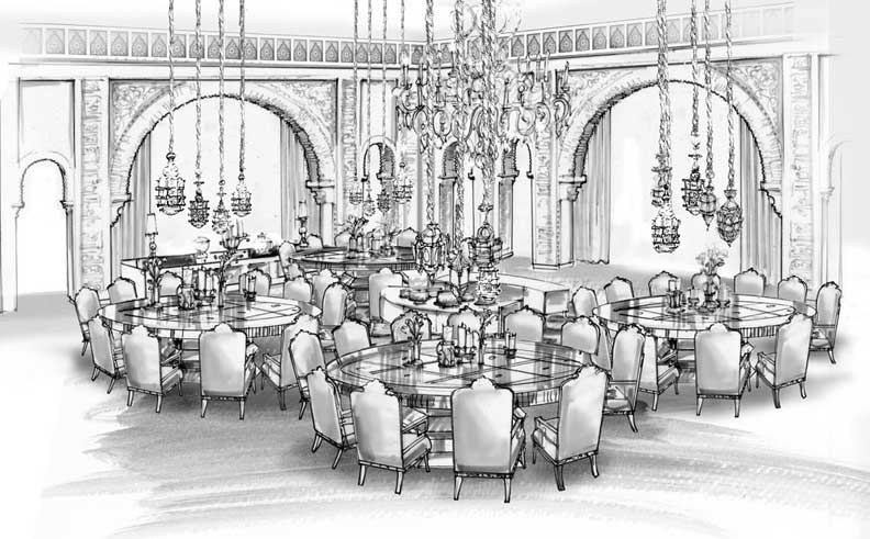 2nd-option-Al-Suweilem-dining-hall