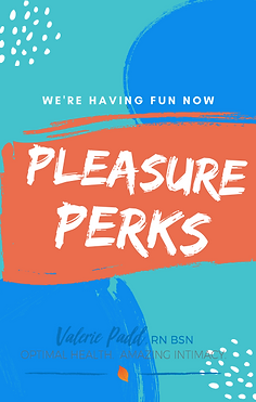 Pleasure Perks-2.png