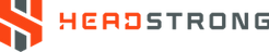 headstrong-project-logo.png