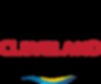 CHG Transparent Logo.png