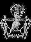 logo dada .png