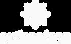 Logo+texteFR_w_low.png